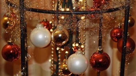 Alternativen Zum Weihnachtsbaum by Alternative Zum Weihnachtsbaum Frag Mutti