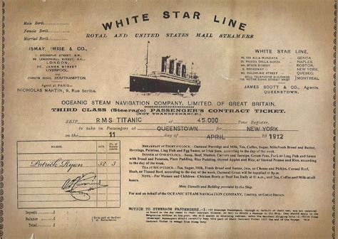 scan   titanic   launch today   cost