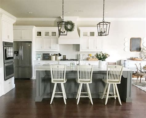 gauntlet gray cabinets the 25 best gauntlet gray ideas on pinterest gauntlet 192