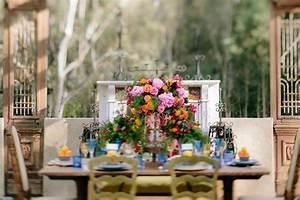 cheap wedding centerpieces 25 diy centerpiece ideas With inexpensive wedding centerpieces ideas