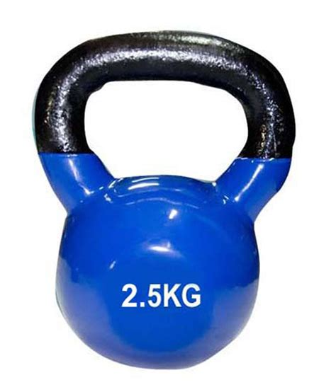 kettlebell fitness kg fit24 sold installation