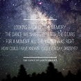 The Dance by Garth Brooks | quotes | Pinterest | To miss ...