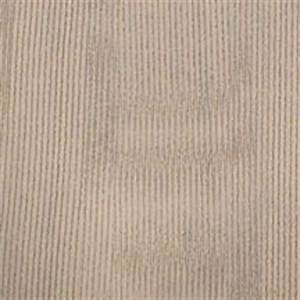 Magenta Enterprises : faux finishes - home decor - fine art