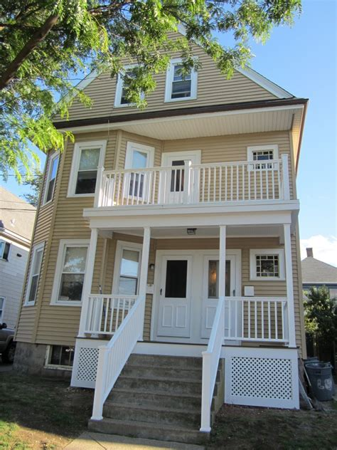 install a new deck or porch with certainteed in waltham ma