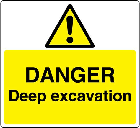 Danger Deep Excavation Sign  Legal Signs Uk. What Is The Lemon Law For Used Cars. Apartment In Paris For Short Stay. Qualifying For A Fha Loan Heloc Loan To Value. What Is Managed File Transfer. Chemistry Reactants And Products. Eating Disorder Counselor Online Tv Providers. Oklahoma City Bankruptcy Attorney. Schools For Nursing In Nj Copy Rite Printing