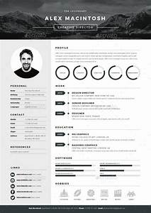 best 25 personal portfolio ideas on pinterest personal With personalized resume portfolio