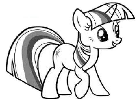 56 Best My Little Pony Images On Pinterest