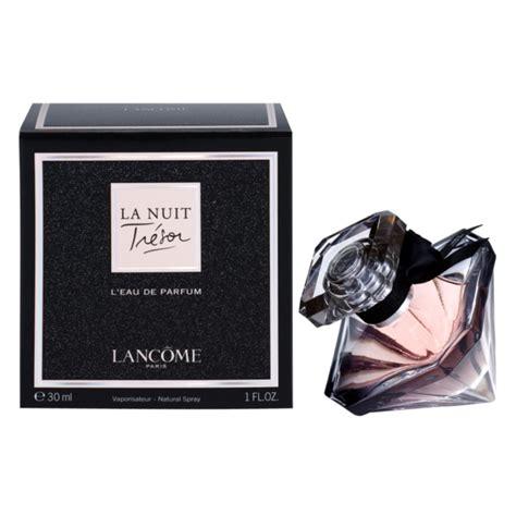 Parfum Lancome La Nuit lanc 244 me la nuit tr 233 sor eau de parfum pentru femei 75 ml