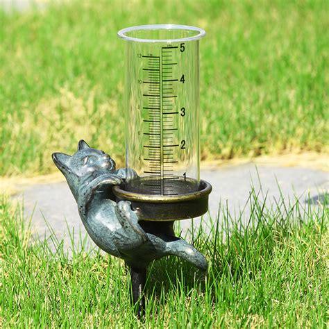 decorative gauges australia spi cat nest wide 34136
