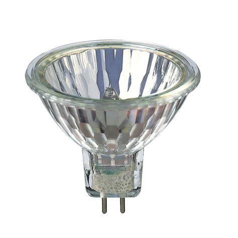 mr16 led ls 12v osram 50w 12v mr16 gu5 3 ir sp10 halogen light bulb