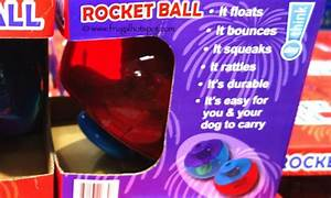costco sale think rocket ball dog toy 599 frugal hotspot With think dog toys costco