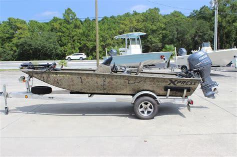 Wilmington Boat Dealers by Boat Dealer Wilmington Nc Salt Water Marine Inventory