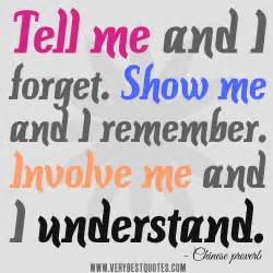 Teaching Quotes About Learning