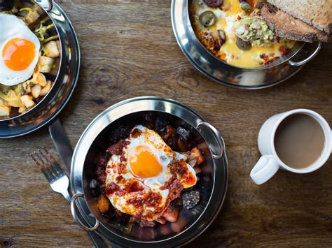 s best bottomless brunches serving unlimited booze with weekend breakfasts