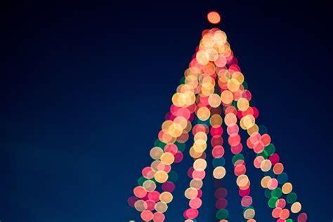 christmas light tester walgreens 11 christmas tree lights images of repair p 100 nyc