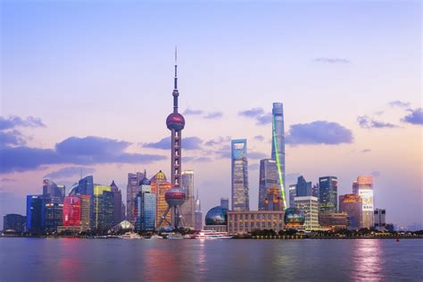 100 Beautiful Shanghai Pictures Download Free Images On