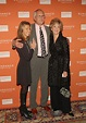 Jayni Luke Photos - 2008 Sundance Gala Fundraiser - 7 of 7 ...