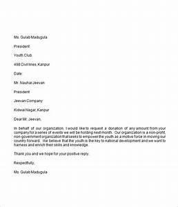 request for donation letter template With car donation letter template
