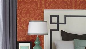 11 Best images about Removing Wallpaper on Pinterest ...