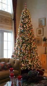 christopher radko ornament tree feliz navidad pinterest