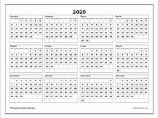Calendario Michel Zbinden.Calendario Settembre 2019 Michel Zbinden Calendarios Hd