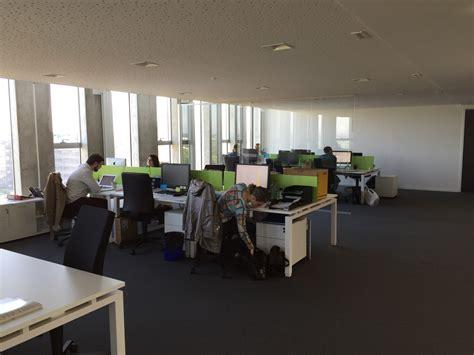 agencement de bureau mobilier de bureau agencement sur mesure creativ mobilier