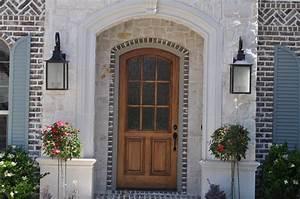 custom doors custom doors fort worth tx With barn doors fort worth tx