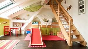 Was Kostet Ein Dachausbau : home dachkomplett ~ Lizthompson.info Haus und Dekorationen