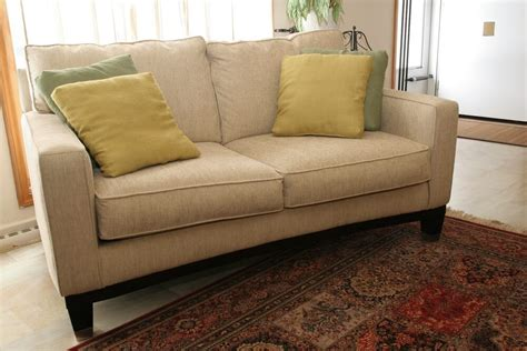what is a loveseat sofa 22 types of sofas couches explained with pictures