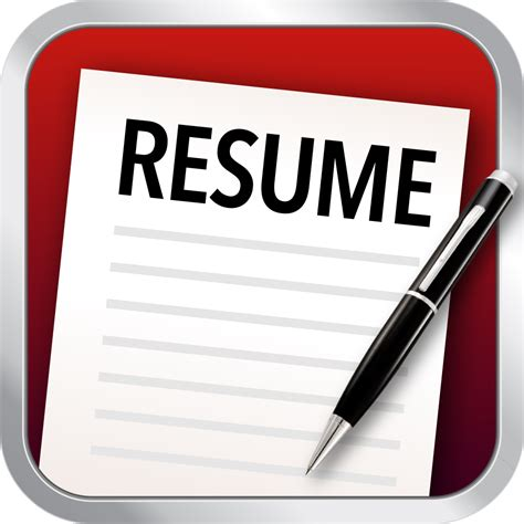 Resumed In Chandigarh by How To Write Effective Resume Industrial In Chandigarh