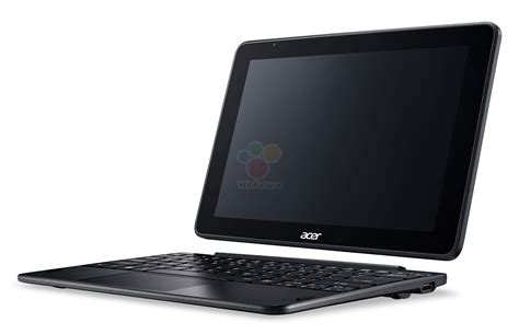 affordable acer switch    coming