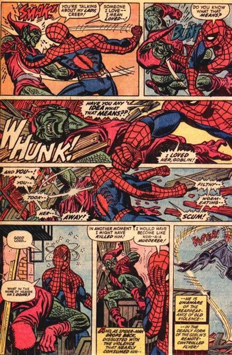 Best Comic Books 14 Best Comic Books Images On Marvel Comics