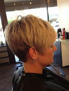 28 Best Haircuts Images On Pinterest Hair Cut Short