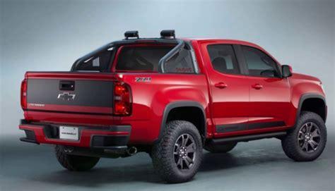 Chevrolet 1500 Diesel by 2020 Chevrolet Silverado 1500 Diesel Release Price