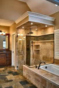 master bathroom tile ideas photos 13 best images about bath ideas on traditional traditional bathroom and glass mirrors