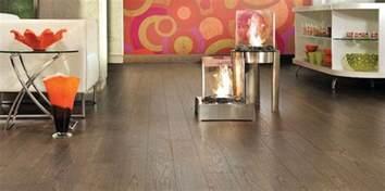 quality engineered hardwood flooring vancouver carpet laminate hardwood flooring vancouver bc
