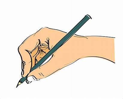 Writing Books Doesn Far Stop Short