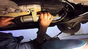 Quand Changer Filtre Gasoil : filtre mazout voiture ~ Gottalentnigeria.com Avis de Voitures
