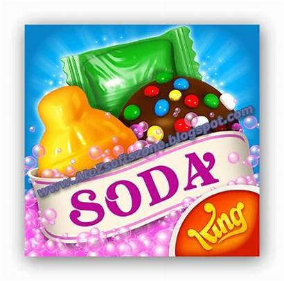 Candy Crush Soda Saga Boosters Unlimited Apk