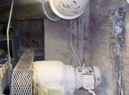 科学网—昆山爆炸,美国帝国糖厂粉尘爆炸的翻版 - 李健的博文