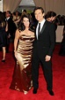 Lisa Oz Picture 2 - The Costume Institute Gala Benefit