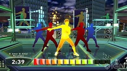Zumba Fitness Playstation Ps3 Games