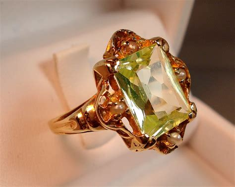 Antique Peridot Engagement Rings White Antique Dresser Handles Side Tables Uk Ford Truck Values Crown Molding Brown Granite Problems Tool Dealers In Maine Cotton Bale Scales North Dallas Mall 11722 Marsh Ln Tx 75229