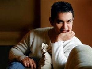 Aamir Khan's Birthday: 9 Quotes By Bollywood's Most Loved ...
