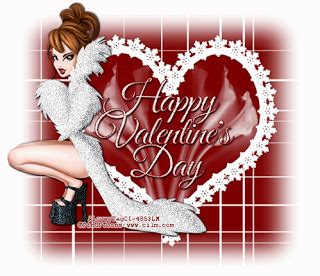 kartu valentine  foto gambar wallpaper ucapan