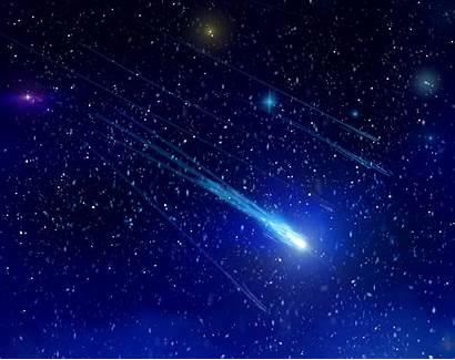 Shooting Star Stars Space Wallpapers Background Iphone