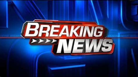 breaking news cbs radio entercom to merge the buzz