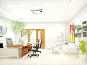 home office interior design ideas home office design ideas wonderful modern home office interior design