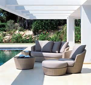 design wintergarten mobel wintergarten beste bildideen zu hause design