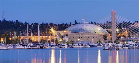 tacoma hotels silver cloud inn tacoma hotel  tacoma